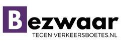 Bezwaartegenverkeersboetes.nl